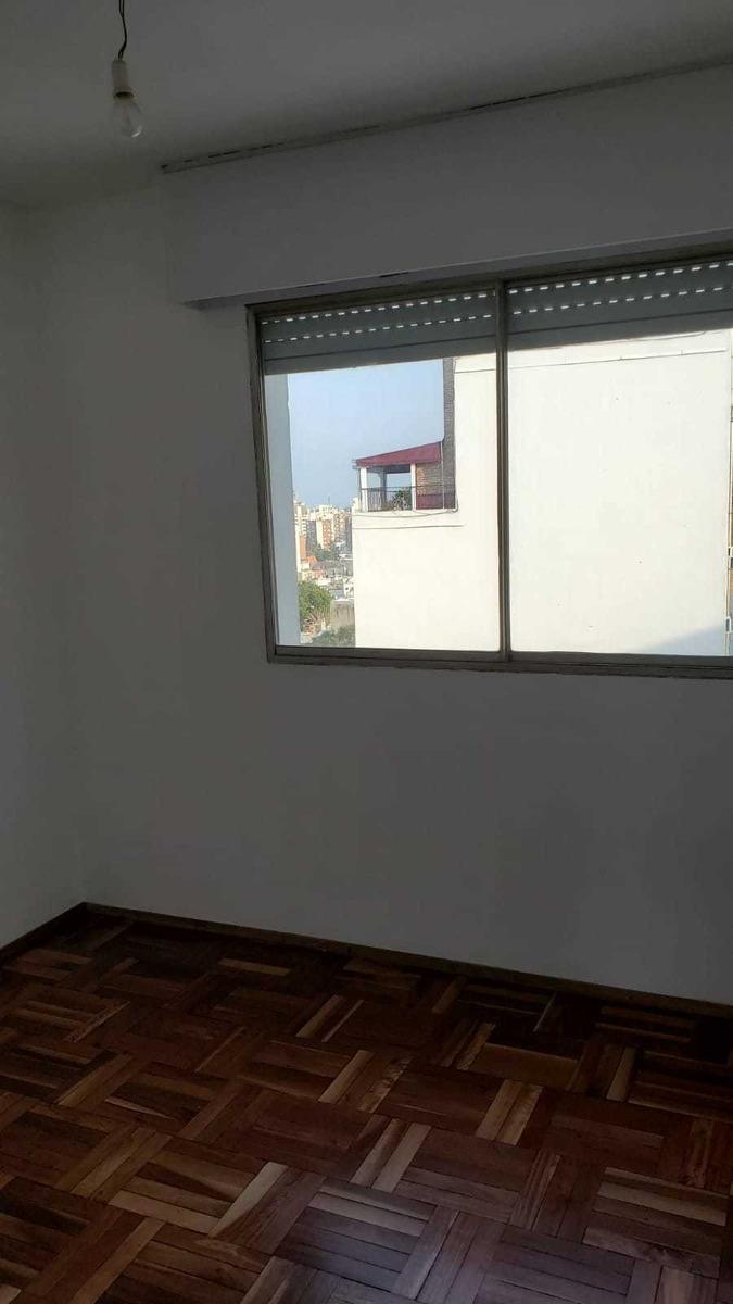 muy buen apartamento 2 dormitorios en pocitos