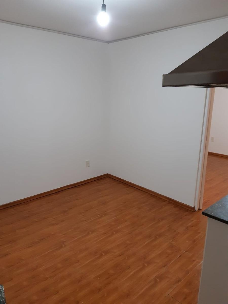 muy buen apartamento a metros de universidad