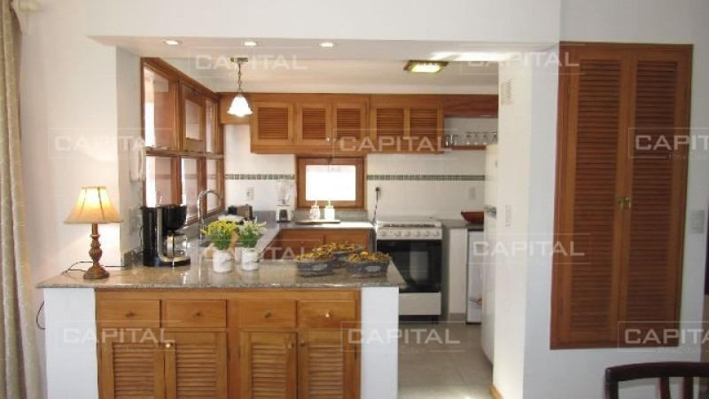 muy buen apartamento de 2 dormitorios en península-ref:27160