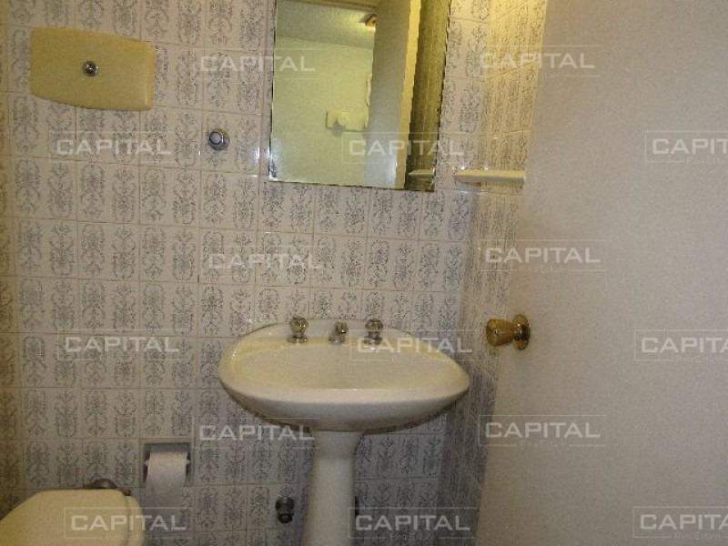 muy buen apartamento de 2 dormitorios en venta - península-ref:27844