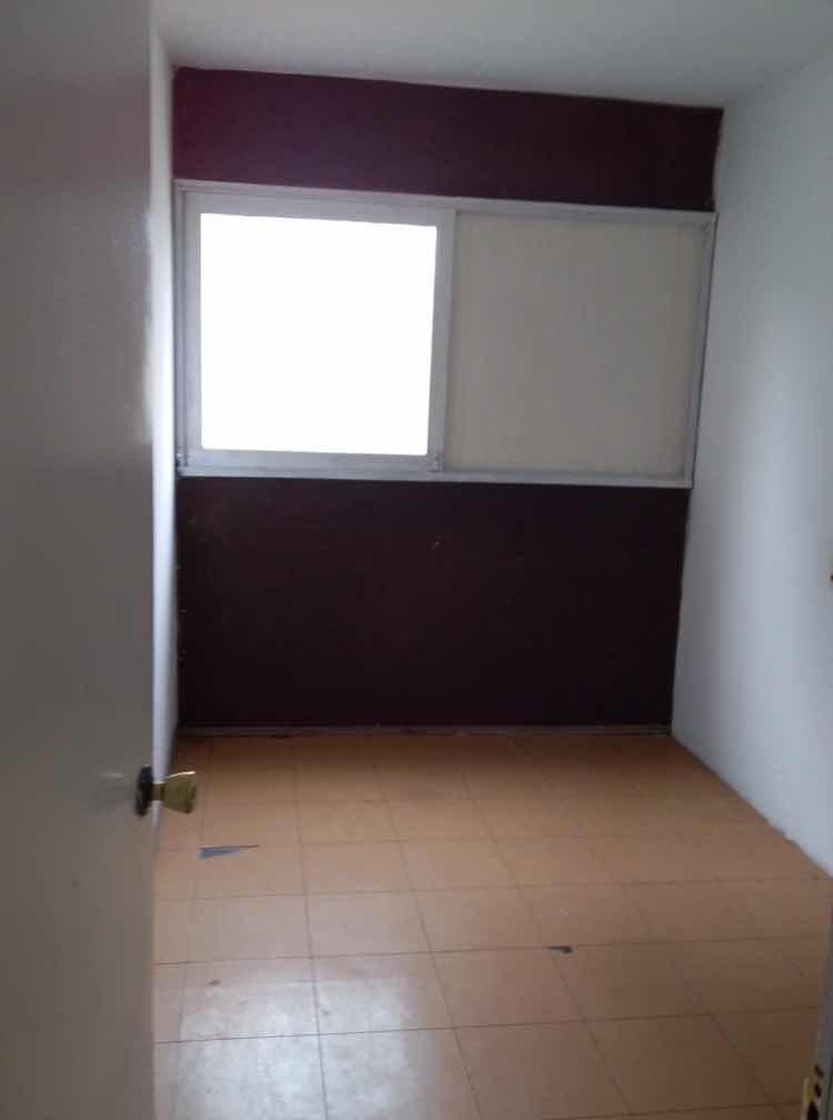 muy buen apartamento de 3 dormitorios