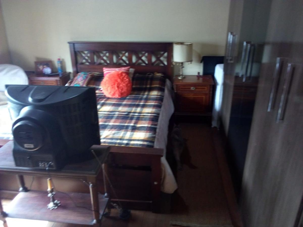 muy buen apartamento en la unión!!