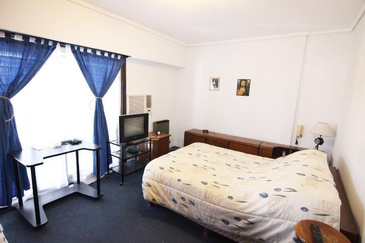 muy buen chalet 3 dormitorios en  olivos golf
