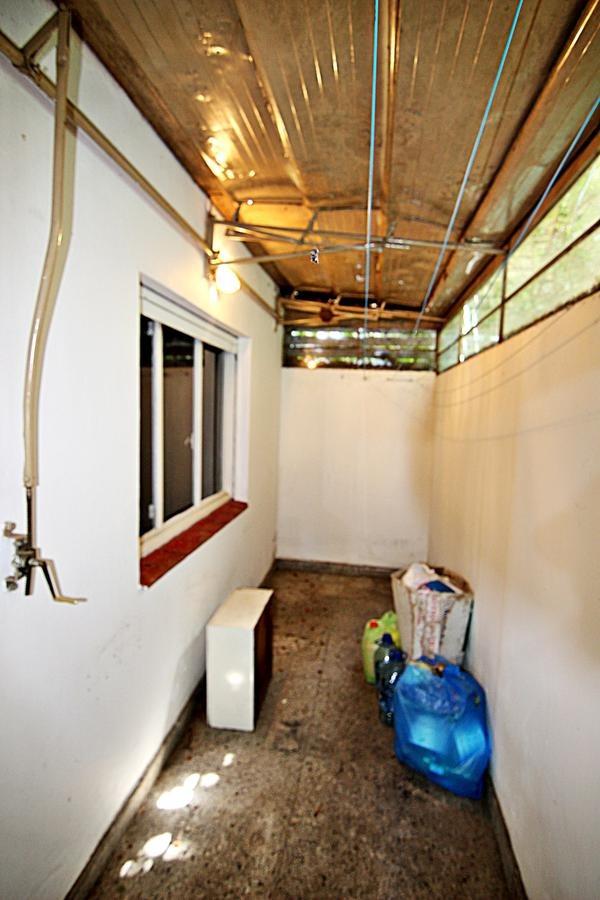 muy buen departamento 2 ambientes - olivos