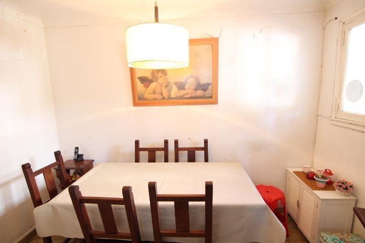 muy buen duplex 3 dormitorios  en  olivos bajo