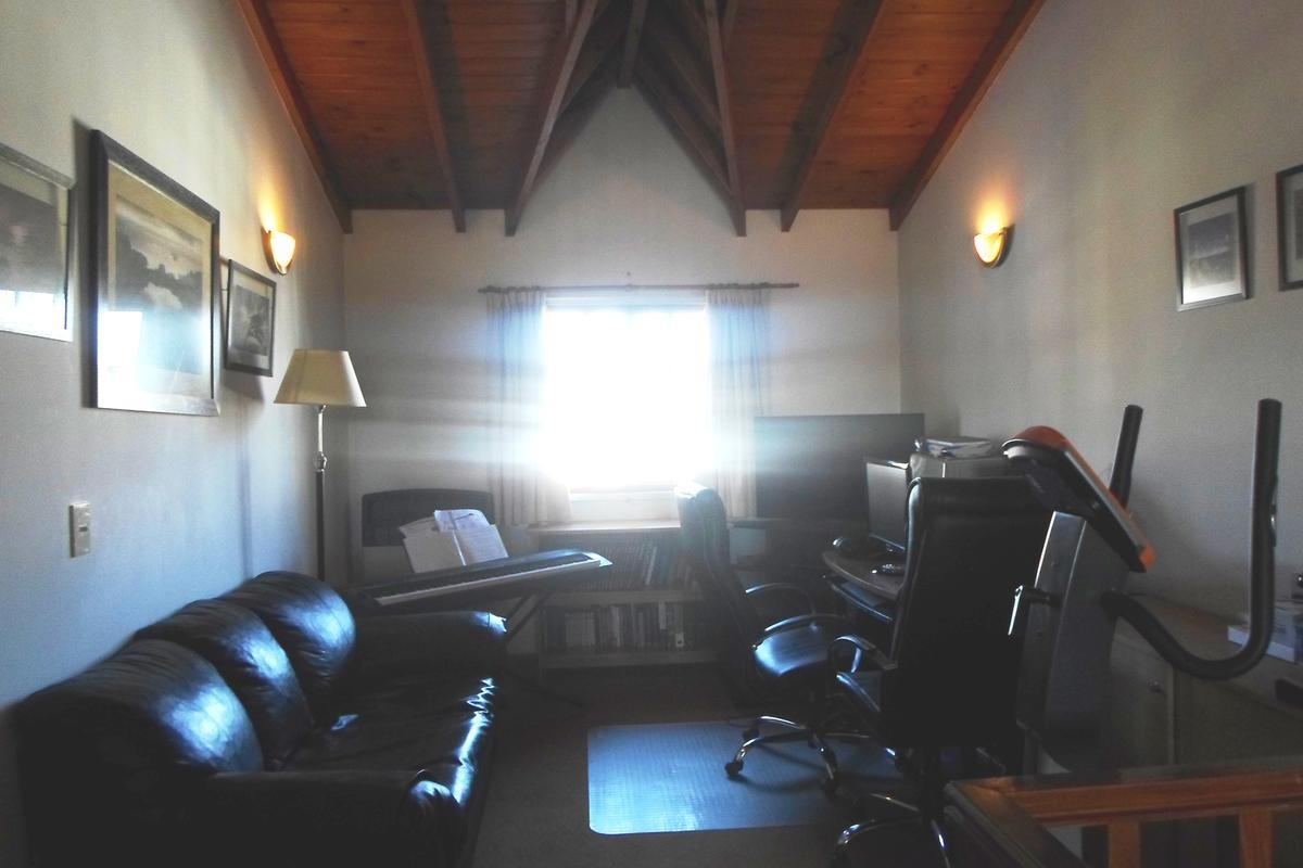 muy buen duplex 4 ambientes - olivos