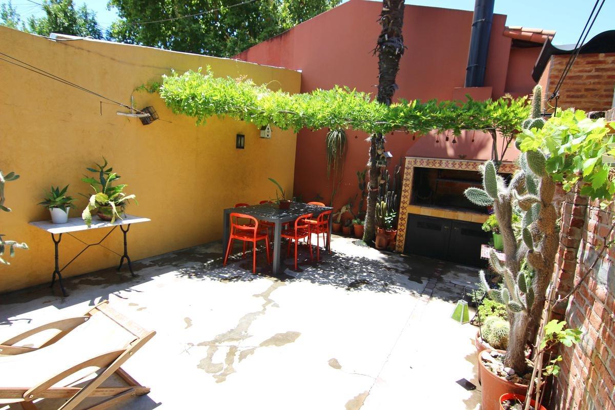 muy buen duplex 5 ambientes en olivos