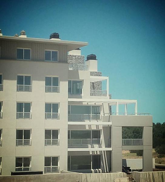 muy buen lote en residencial 1 de costa esmeralda