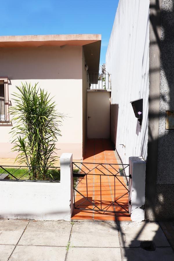 muy buen ph 2 plantas 3amb muy buena ubicacion - carapachay