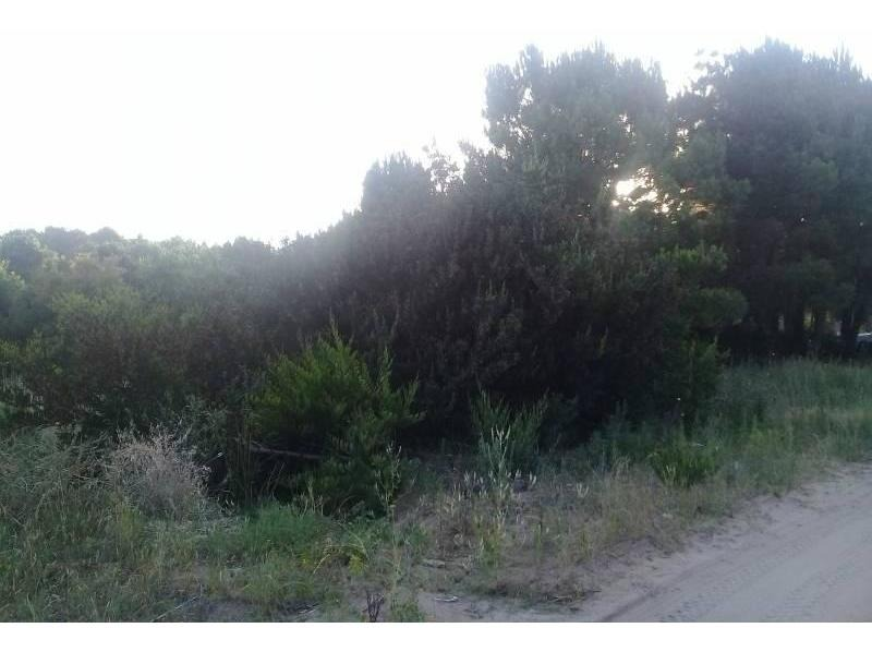muy buen terreno en venta en residencial 2 de costa esmeralda