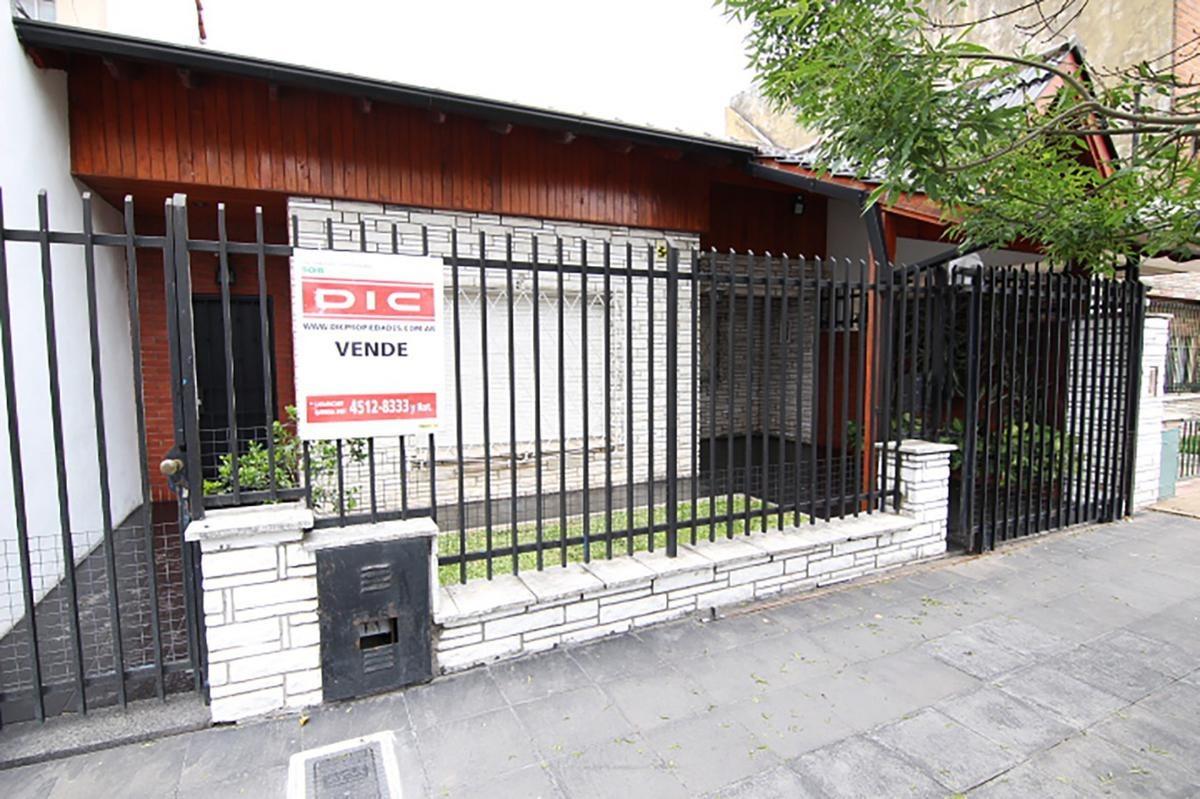 muy buena casa 4 ambientes - carapachay