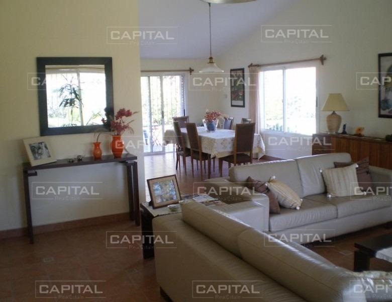 muy buena casa a la venta en mansa-ref:25261