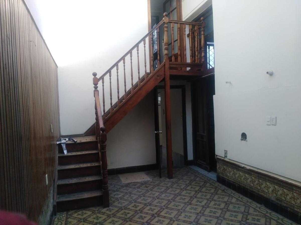 muy buena casa en aguada  6 habitaciones  y demas