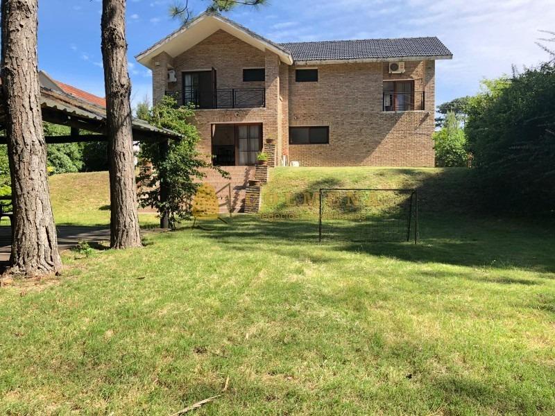 muy buena casa en barrio mary - consulte-ref:2761