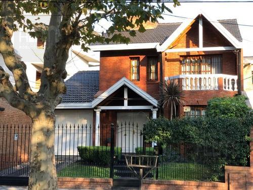 muy buena casa en excelente estado apta credito