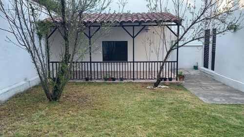 muy buena casa en renta en monte carpatos, lomas de chapultepec