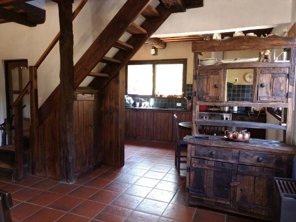 muy buena casa en valeria del mar dueño directo