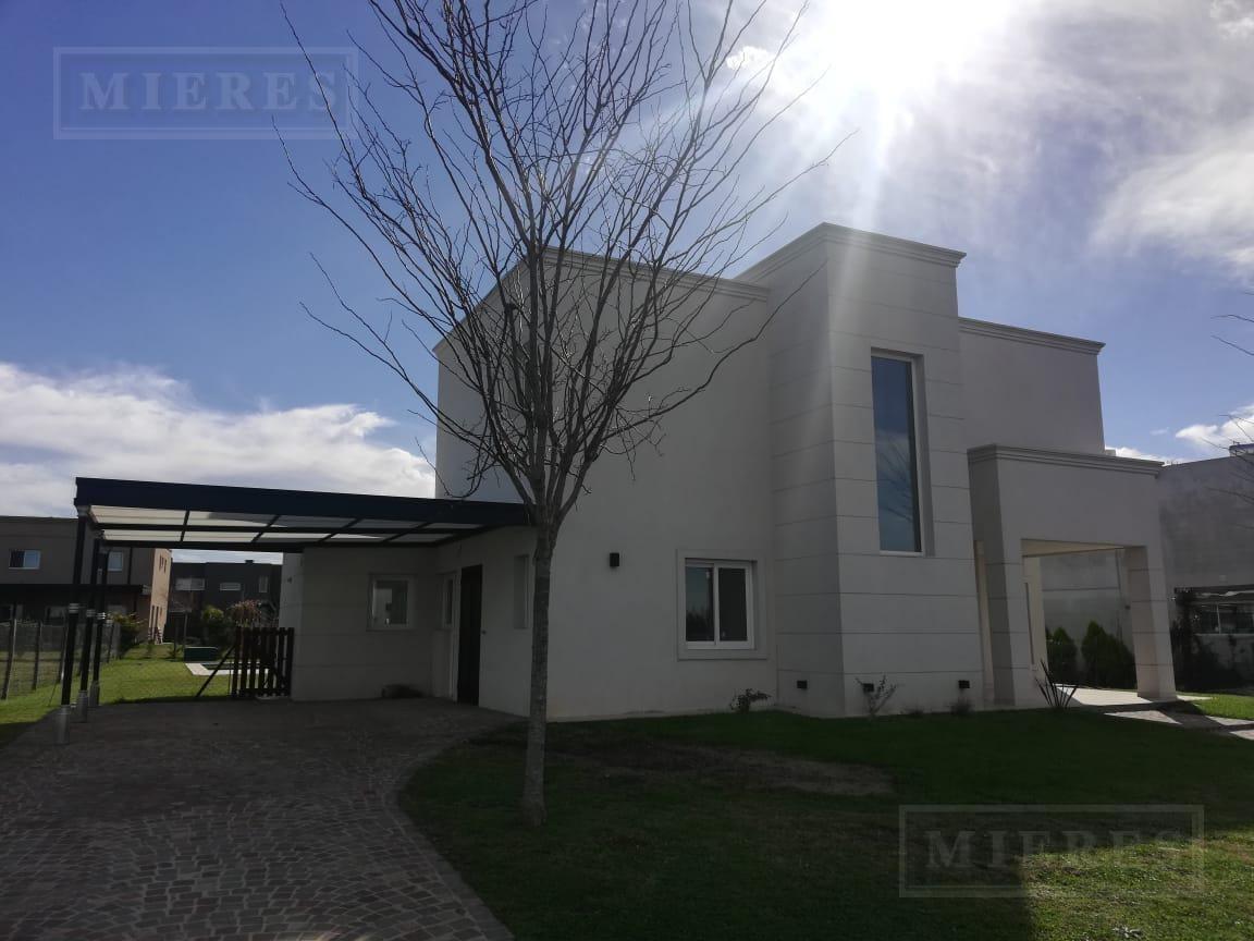 muy buena casa en venta barrio san matias área 4