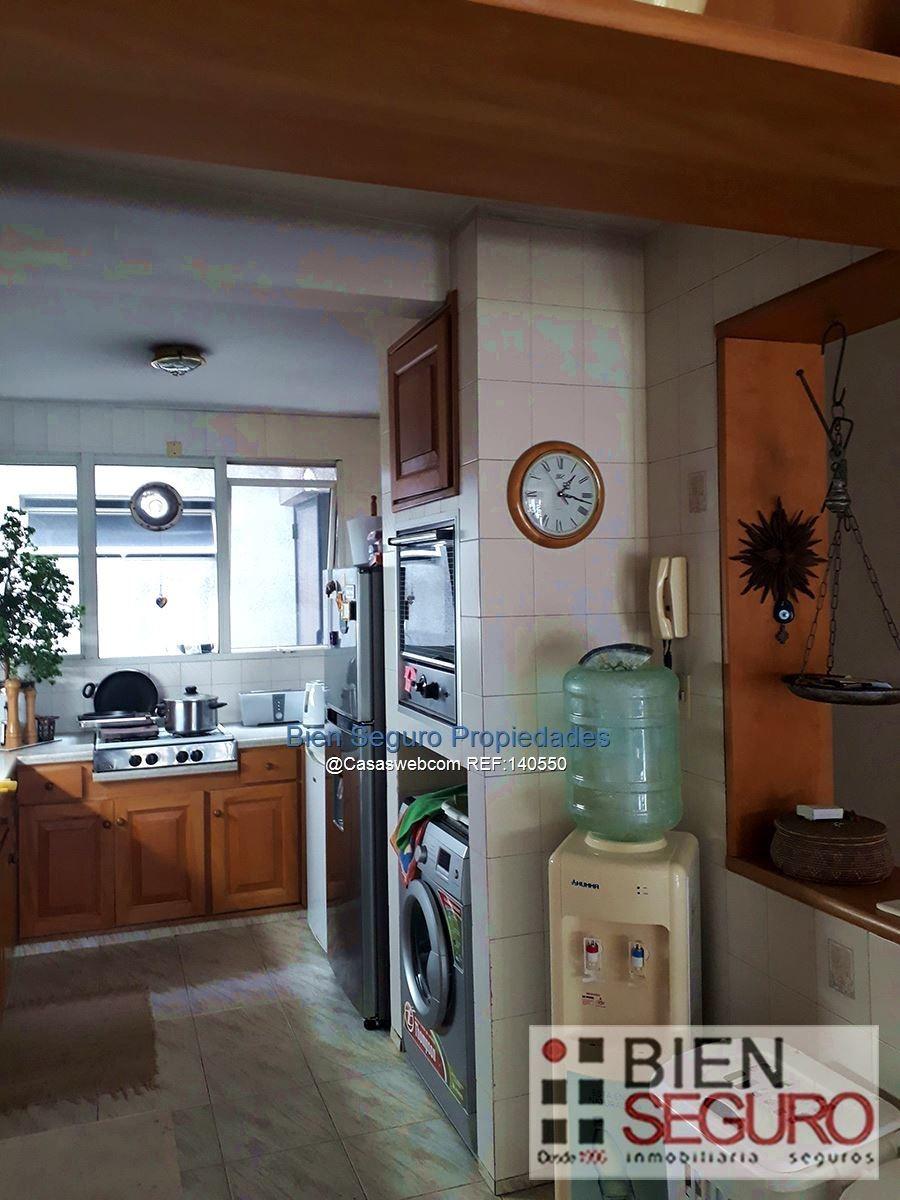 muy buena casa en venta en la blanqueada. ideal empresa
