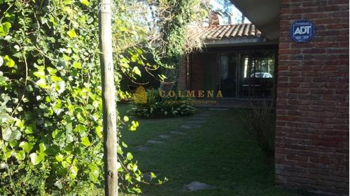 muy buena casa en zona mansa consulte!!! - ref: 905