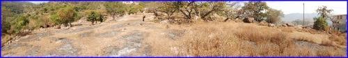 muy buena oportunidad de inversión!!!es un terreno de 21,000 metros cuadrados ubicado en el pueblo de acamixtla en taxco, guerrero.esta situado a 100 metros de la carretera libre cuernavaca-taxco