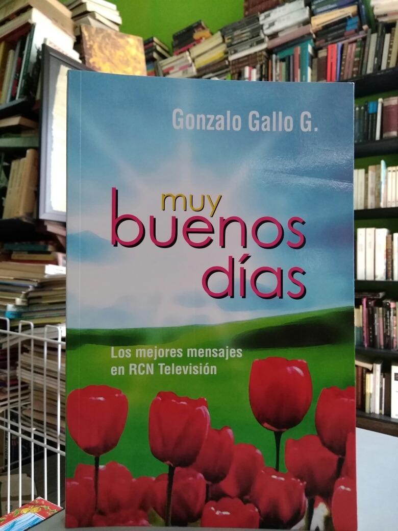 Muy Buenos Dias 20000 En Mercado Libre
