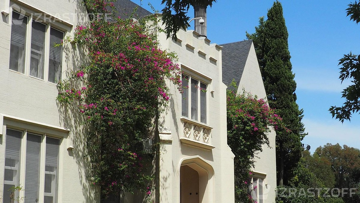 muy linda casa