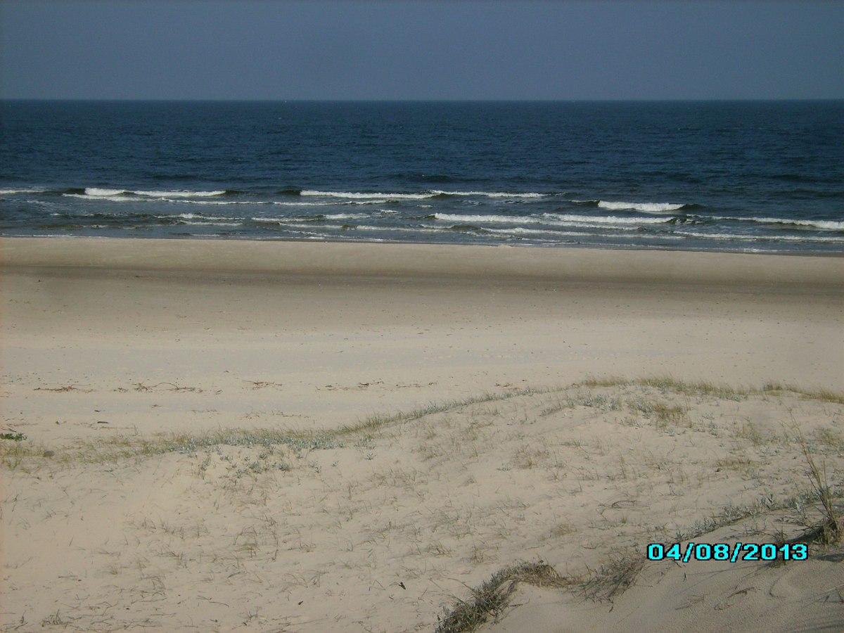 muy linda casa cerquita de playa y de cerro el aire más puro
