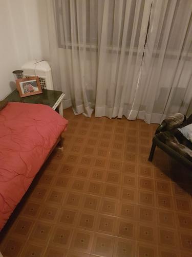 muy linda casa de 3 dorm. mas escritorio.garaje 2 autos