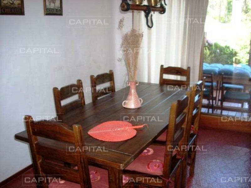 muy linda casa de 3 dormitorios en mansa-ref:25230