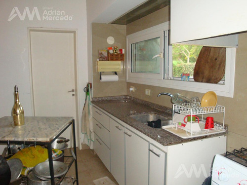 muy linda casa en alquiler en los horneros escobar
