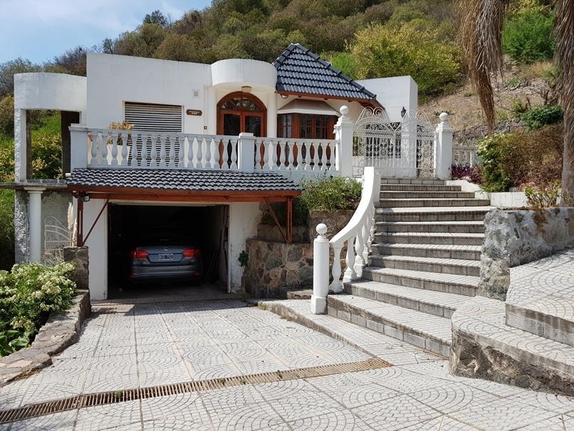 muy linda casa en carlos paz, en alquiler temporario 2020