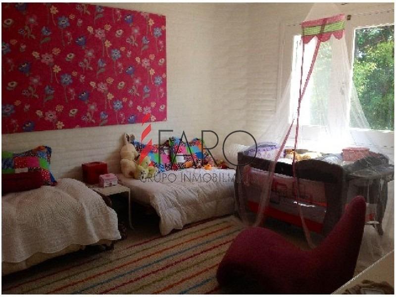 muy linda casa en la zona de san rafael , ideal para vivienda permanente.- -ref:36150