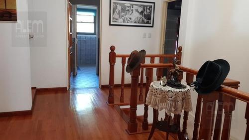muy linda casa en saint thomas sur