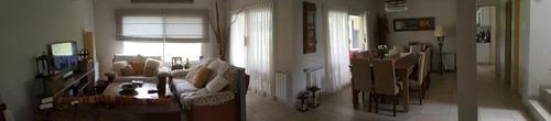 muy linda casa en san gabriel