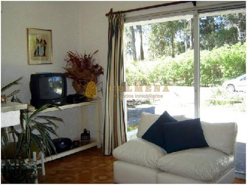 muy linda casa en san rafael no dude en consultar!! - ref: 897
