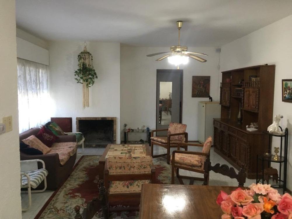 muy linda casa en venta en las toscas