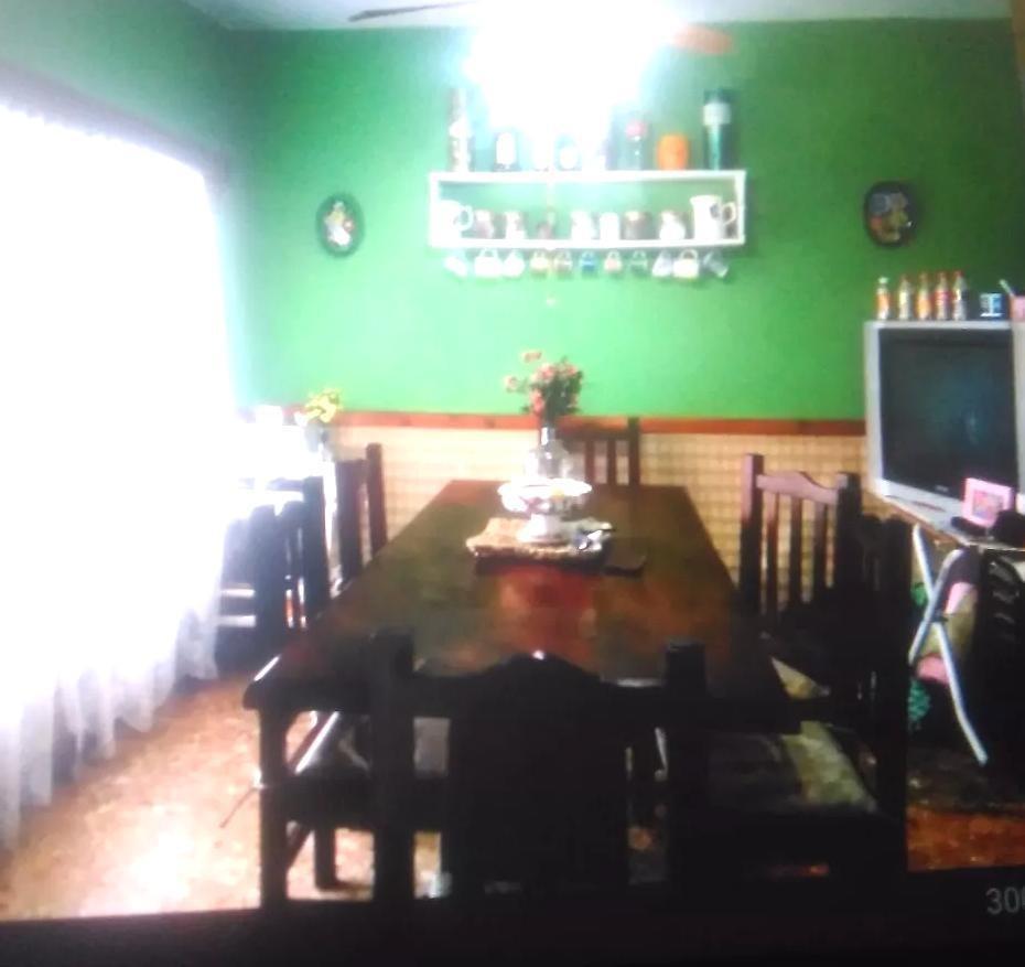 muy linda casa en venta en malvinas argentinas