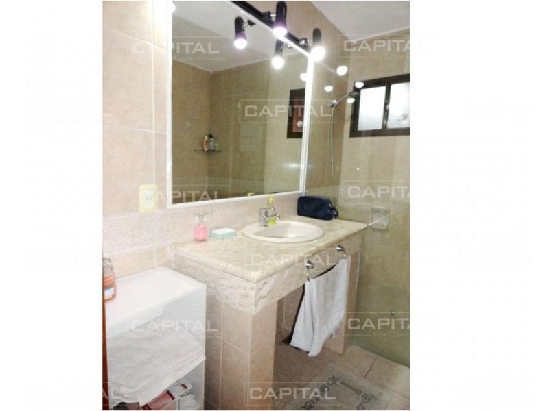 muy linda casa en venta en playa mansa + punta del este cuatro dormitorios-ref:27250