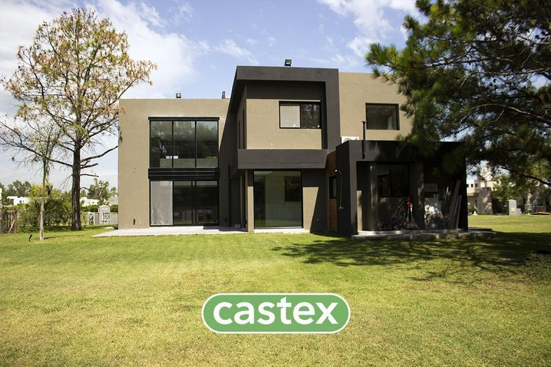 muy linda casa en venta en terralagos