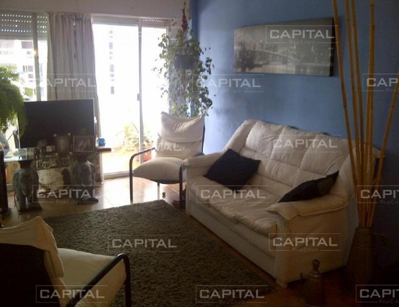 muy lindo apartamento en roosevelt-ref:25140