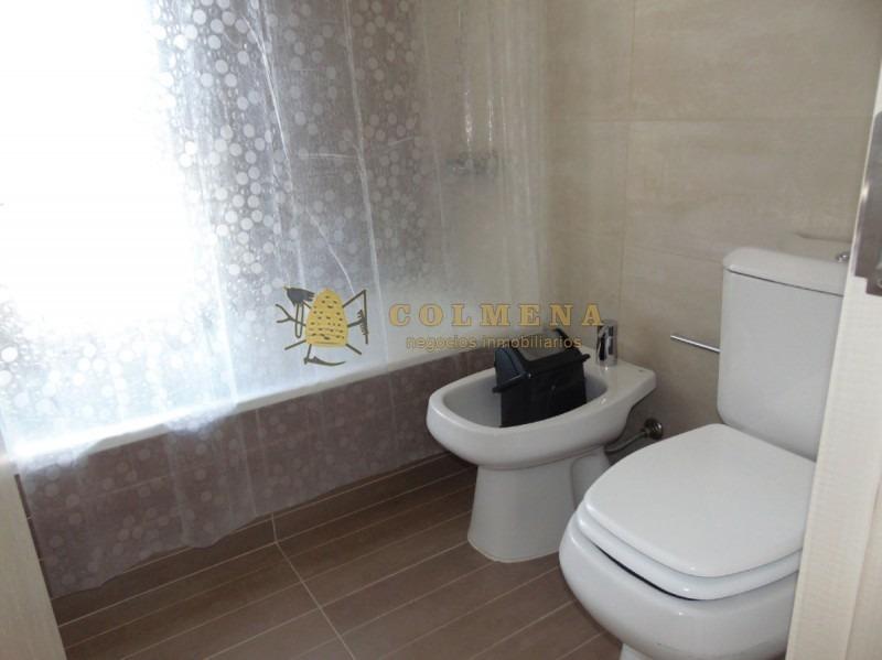 muy lindo departamento en roosevelt de 2 dormitorios con 2 baños. consulte!!!!-ref:1368