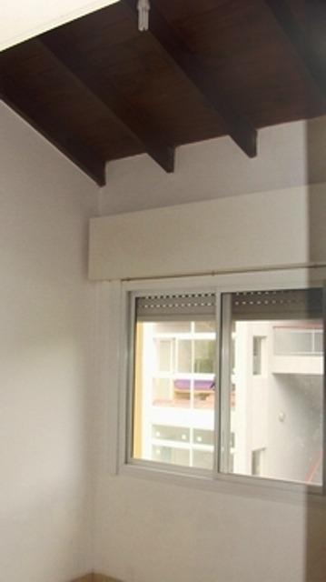 muy lindo departamento en venta de 3 ambientes en villamorra