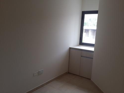 muy lindo departamento en venta, ed.olivos ii, 2 dormitorios