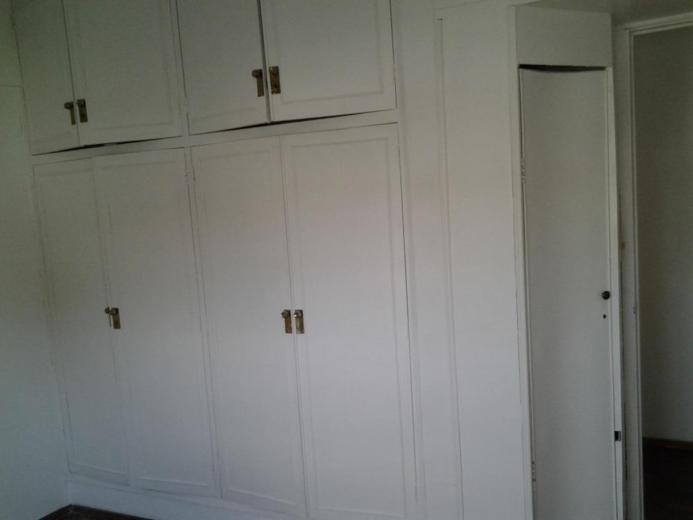 muy luminoso y ventilado apartamento  en malvín , 2 dormitorios !!!