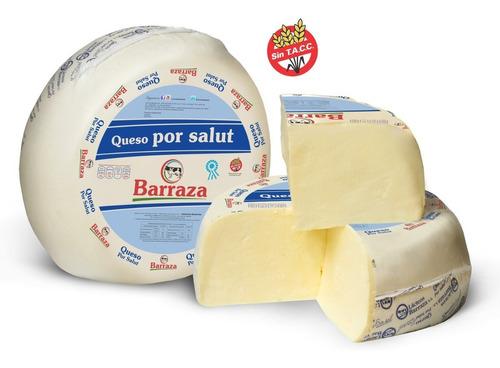 muzzarella barraza plancha 10 kilos