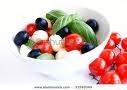 muzzarella fresca fior di latte boconchino venta por kilo