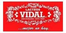muzzarella vidal x 25k entrega sábados y domingos tmb