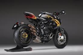 mv agusta dragster  800 rr scs 0km - no ducati - no bmw