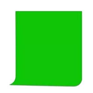mvpower 5x10ft - 1.6x3m fondo de pantalla de fondo verde fot
